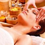 Body Spa & Therapies in Goa