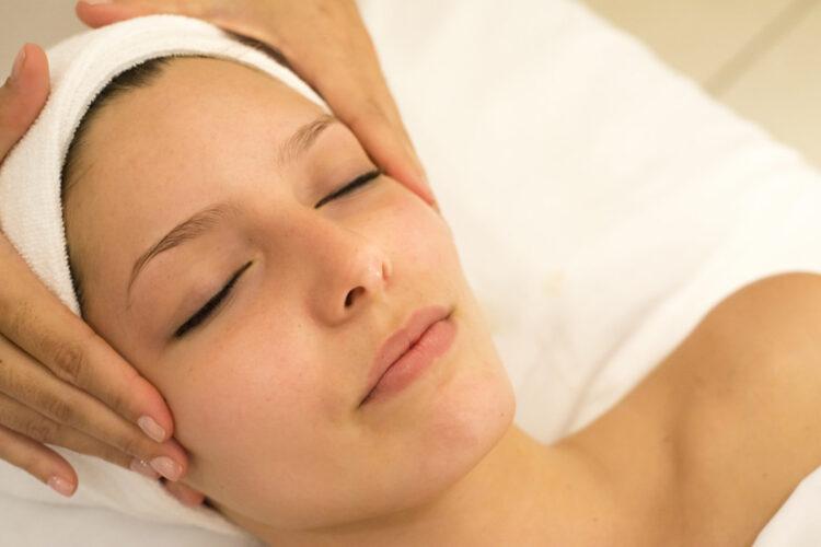 skin treatment in goa